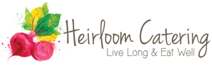 Heirloom Catering